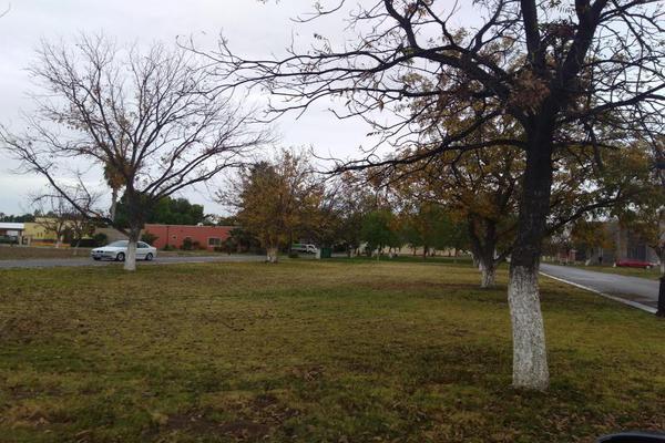 Foto de terreno habitacional en venta en armando 100, san armando, torreón, coahuila de zaragoza, 0 No. 05