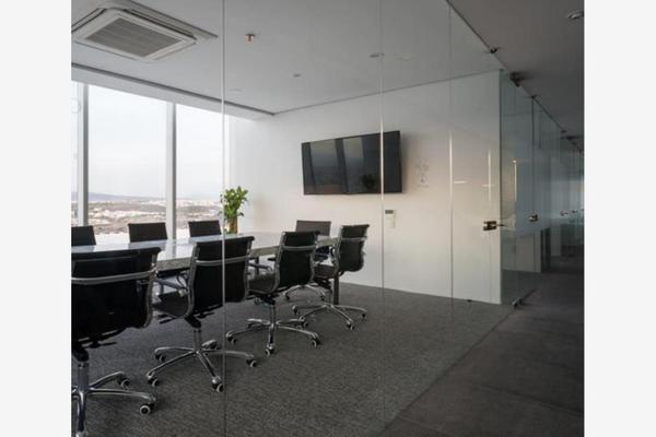 Foto de oficina en renta en armando birlain , centro sur, querétaro, querétaro, 0 No. 04