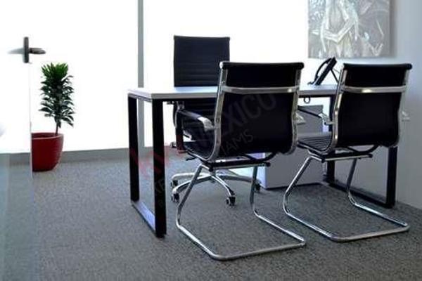 Foto de oficina en renta en armando birlain corp 1central park 2001 , centro sur, querétaro, querétaro, 5941646 No. 07