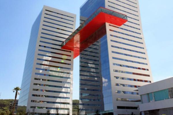 Foto de oficina en venta en armando birlain shaffer , centro sur, querétaro, querétaro, 19997171 No. 07