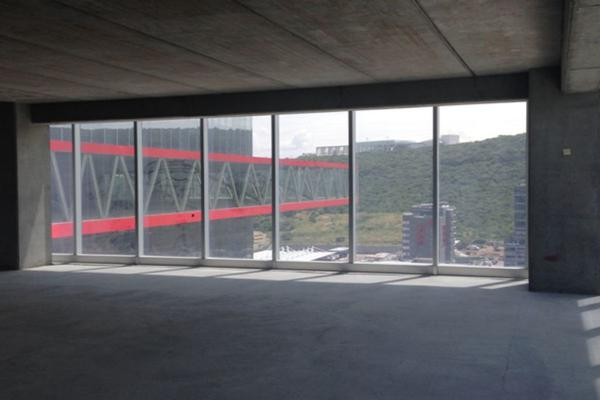 Foto de oficina en venta en armando birlain shaffer , centro sur, querétaro, querétaro, 19997171 No. 13