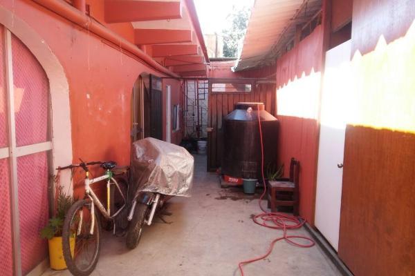 Foto de casa en venta en armenta y lópez , oaxaca centro, oaxaca de juárez, oaxaca, 14395281 No. 06