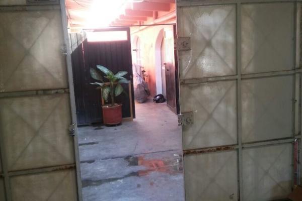 Foto de casa en venta en armenta y lópez , oaxaca centro, oaxaca de juárez, oaxaca, 14395281 No. 07