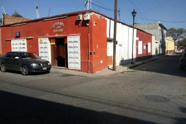 Foto de casa en venta en armenta y lópez , oaxaca centro, oaxaca de juárez, oaxaca, 14395281 No. 08