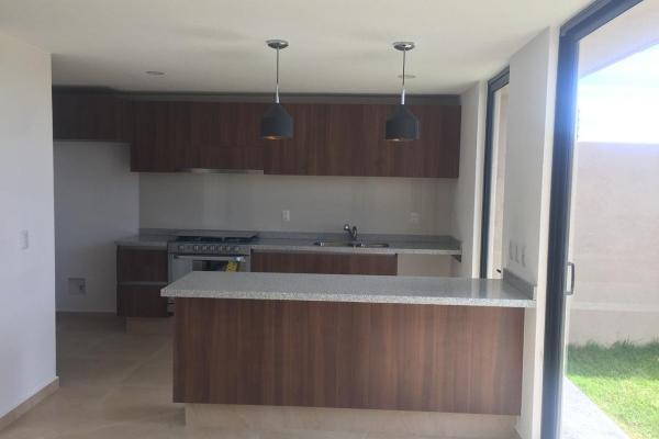 Foto de casa en renta en armonia , zakia, el marqués, querétaro, 14022622 No. 10