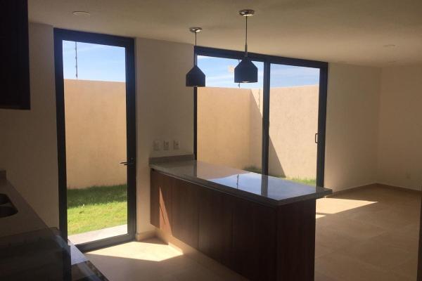 Foto de casa en renta en armonia , zakia, el marqués, querétaro, 14022622 No. 13