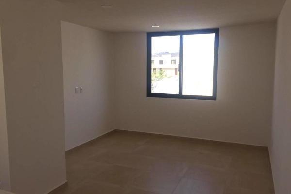 Foto de casa en renta en armonia , zakia, el marqués, querétaro, 14022622 No. 15