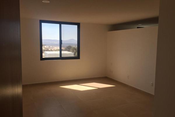 Foto de casa en renta en armonia , zakia, el marqués, querétaro, 14022622 No. 17