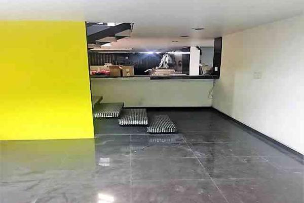 Foto de casa en venta en arneses , minerva, iztapalapa, df / cdmx, 5972995 No. 01
