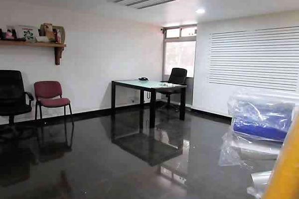 Foto de casa en venta en arneses , minerva, iztapalapa, df / cdmx, 5972995 No. 02