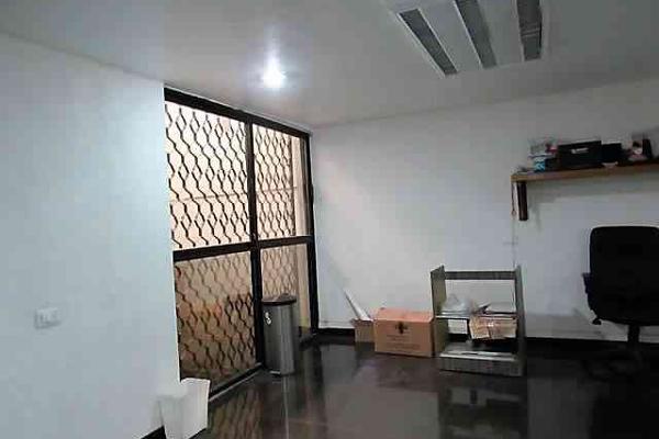 Foto de casa en venta en arneses , minerva, iztapalapa, df / cdmx, 5972995 No. 05