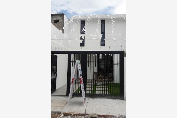 Foto de casa en venta en arnulfo gomez esquina jose ma. morelos 120, las garzas, puerto vallarta, jalisco, 9917133 No. 01