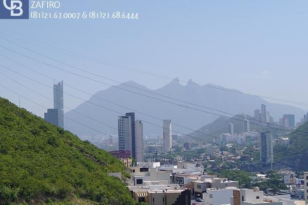 Foto de departamento en venta en arnulfo san garza , colinas de san jerónimo, monterrey, nuevo león, 12272989 No. 02