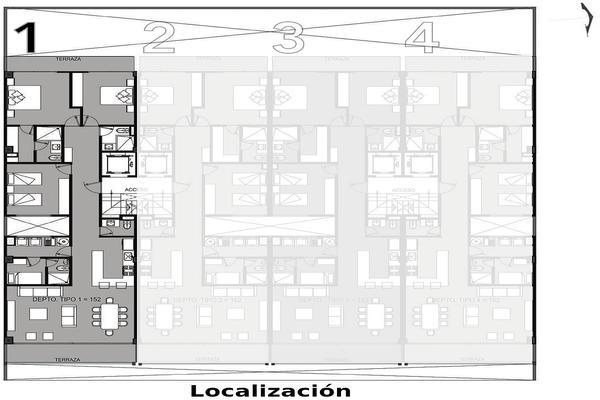 Foto de departamento en venta en arquimedes , polanco iv sección, miguel hidalgo, df / cdmx, 5862069 No. 16