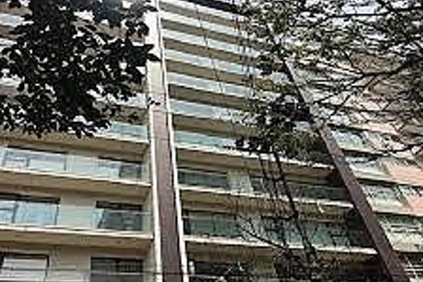 Foto de departamento en renta en arquimedes , polanco i sección, miguel hidalgo, df / cdmx, 5682022 No. 01