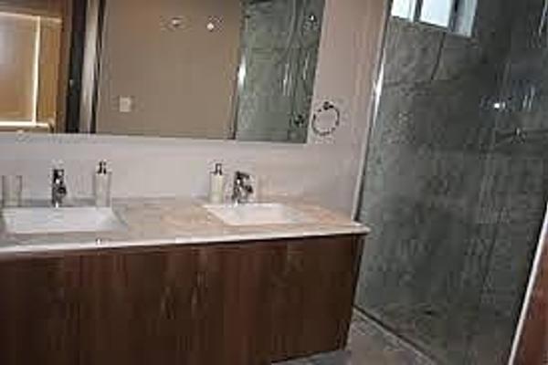 Foto de departamento en renta en arquimedes , polanco i sección, miguel hidalgo, df / cdmx, 5682022 No. 02