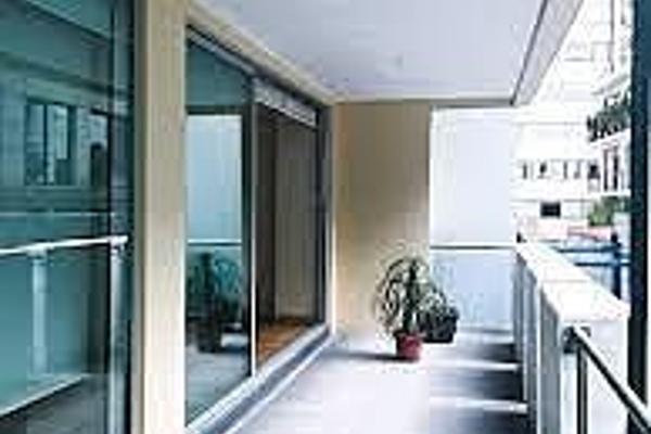 Foto de departamento en renta en arquimedes , polanco i sección, miguel hidalgo, df / cdmx, 5682022 No. 03