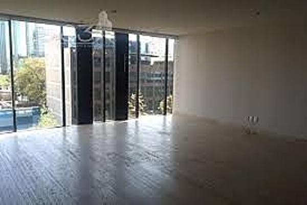 Foto de departamento en renta en arquimedes , polanco i sección, miguel hidalgo, df / cdmx, 5682022 No. 04