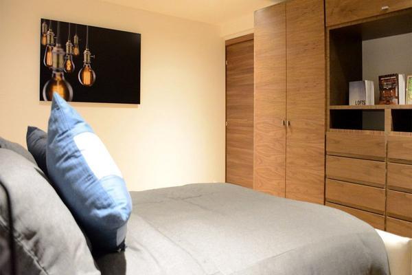 Foto de departamento en venta en arquimedes , polanco i sección, miguel hidalgo, df / cdmx, 5854452 No. 14