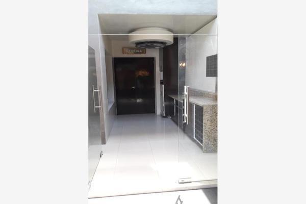 Foto de casa en venta en arquímides 2, rincones de la calera, puebla, puebla, 8443079 No. 03