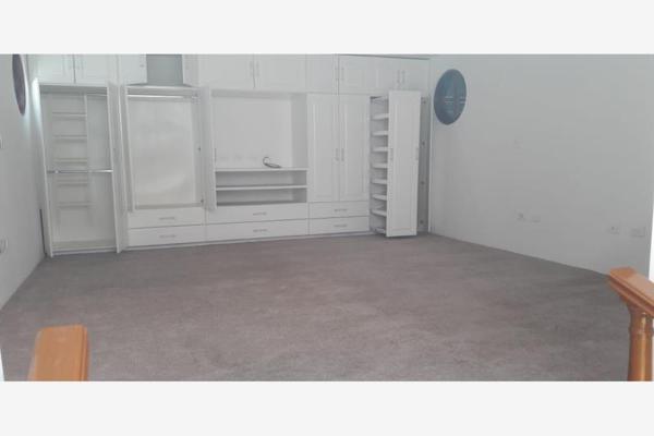 Foto de casa en venta en arquímides 2, rincones de la calera, puebla, puebla, 8443079 No. 05