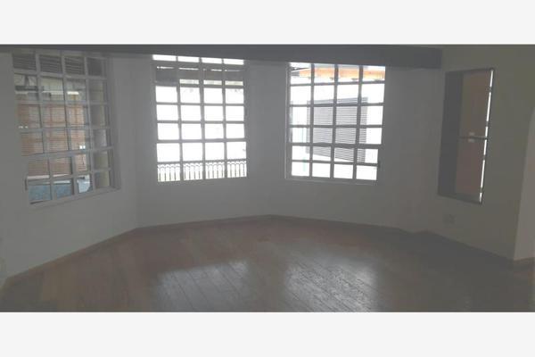 Foto de casa en venta en arquímides 2, rincones de la calera, puebla, puebla, 8443079 No. 09