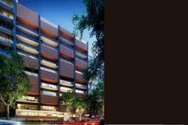 Foto de departamento en venta en arquimides , polanco iv sección, miguel hidalgo, distrito federal, 2731762 No. 05