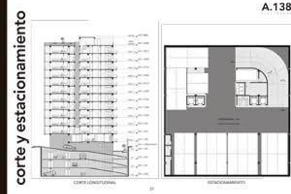 Foto de departamento en venta en arquimides , polanco iv sección, miguel hidalgo, distrito federal, 2731762 No. 11
