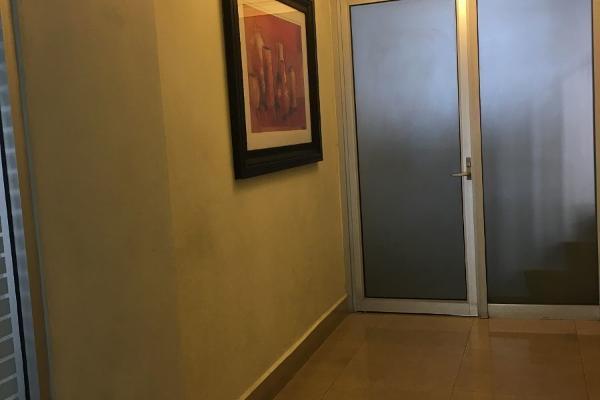 Foto de departamento en renta en arquimides , polanco iv secci?n, miguel hidalgo, distrito federal, 6168767 No. 21
