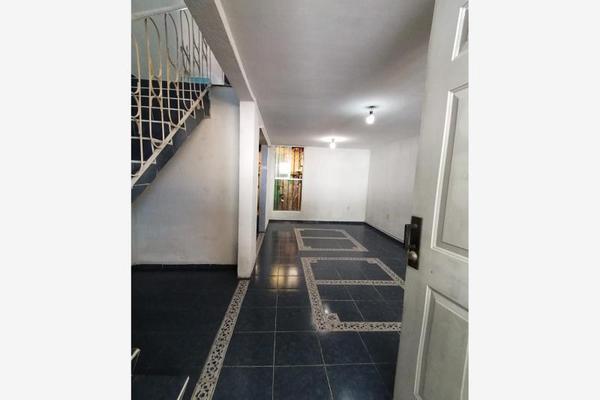 Foto de casa en venta en arrayan 477, geovillas santa bárbara, ixtapaluca, méxico, 0 No. 02