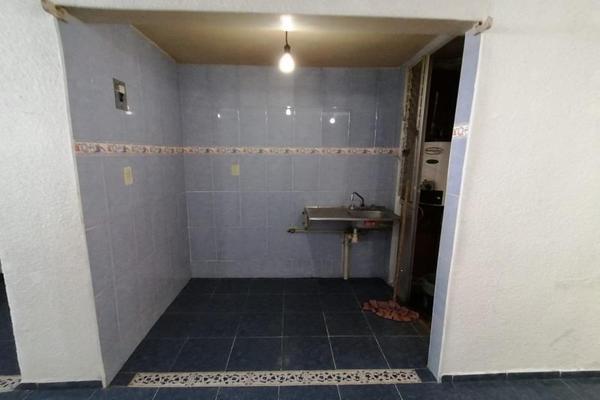 Foto de casa en venta en arrayan 477, geovillas santa bárbara, ixtapaluca, méxico, 0 No. 06