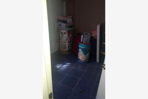 Foto de casa en venta en arrayan 477, geovillas santa bárbara, ixtapaluca, méxico, 0 No. 10