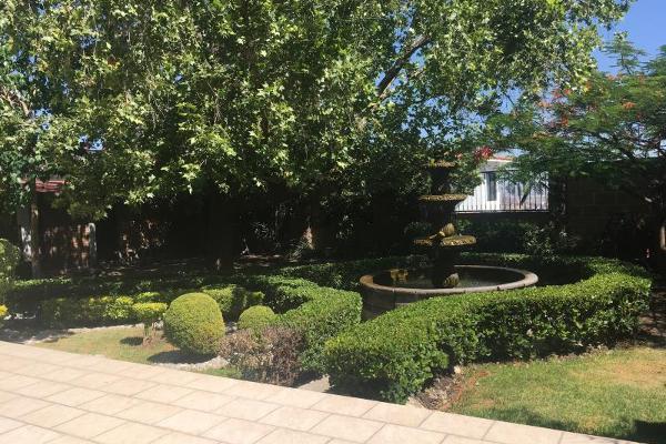 Foto de casa en venta en arrayanes 1, colinas del bosque 1a sección, corregidora, querétaro, 5313960 No. 19