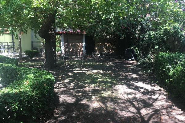 Foto de casa en venta en arrayanes 1, colinas del bosque 1a sección, corregidora, querétaro, 5313960 No. 20