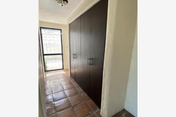 Foto de casa en venta en arrayanes 29, colinas del bosque 1a sección, corregidora, querétaro, 21549605 No. 11