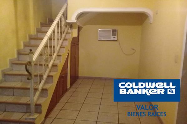 Foto de casa en venta en arrecifes #3108 , casa blanca, cajeme, sonora, 6177688 No. 03