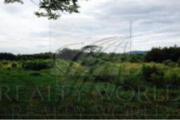 Foto de terreno habitacional en venta en  , arriaga centro, arriaga, chiapas, 5442507 No. 03