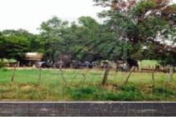 Foto de terreno habitacional en venta en  , arriaga centro, arriaga, chiapas, 5442507 No. 05