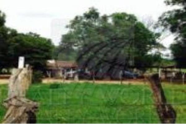 Foto de terreno habitacional en venta en  , arriaga centro, arriaga, chiapas, 5442507 No. 10