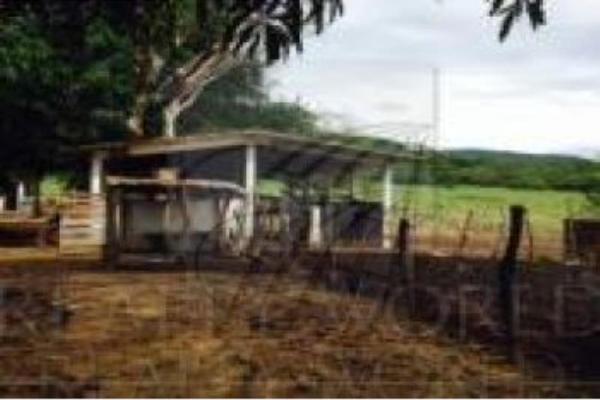 Foto de terreno habitacional en venta en  , arriaga centro, arriaga, chiapas, 5442507 No. 11