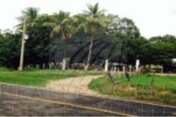 Foto de terreno habitacional en venta en  , arriaga centro, arriaga, chiapas, 5442507 No. 12