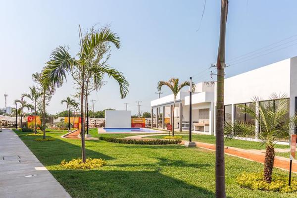 Foto de departamento en venta en arrollo , santa virginia, mazatlán, sinaloa, 10467054 No. 09
