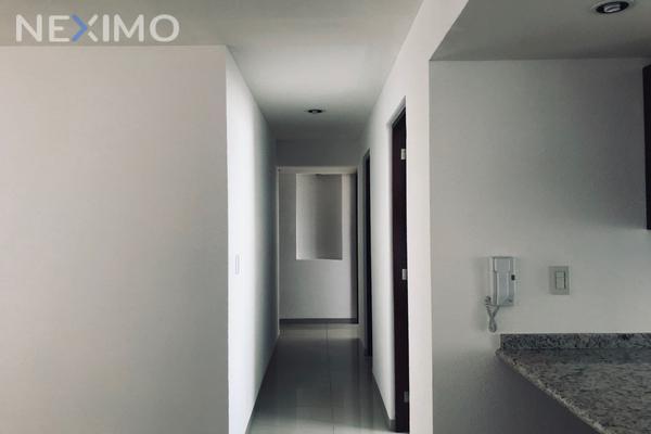 Foto de departamento en venta en arroyo bueno 218, lomas del tecnológico, san luis potosí, san luis potosí, 8394419 No. 08