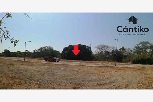 Foto de terreno habitacional en venta en arroyo de san juan , campestre san juan, comala, colima, 0 No. 02