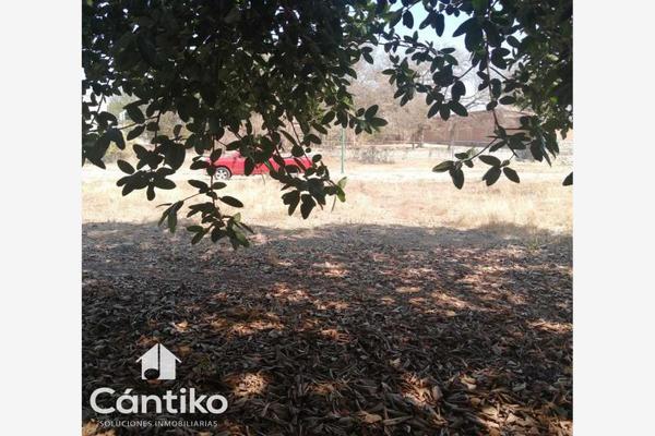 Foto de terreno habitacional en venta en arroyo de san juan , campestre san juan, comala, colima, 0 No. 03