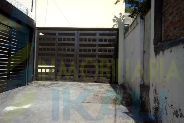 Foto de casa en venta en  , arroyo del maíz, poza rica de hidalgo, veracruz de ignacio de la llave, 5666500 No. 03