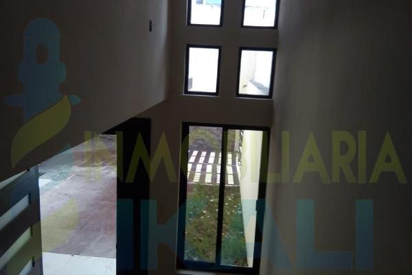 Foto de casa en venta en  , arroyo del maíz, poza rica de hidalgo, veracruz de ignacio de la llave, 5666500 No. 06