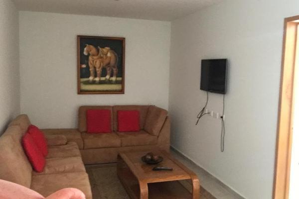 Foto de casa en renta en arroyo del molino 1369, ruscello, jesús maría, aguascalientes, 11437220 No. 03