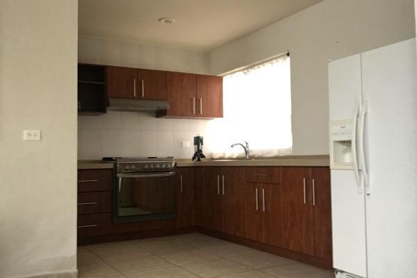 Foto de casa en renta en arroyo del molino 1369, ruscello, jesús maría, aguascalientes, 11437220 No. 12