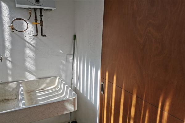 Foto de departamento en venta en arroyo del molino , los jarales, aguascalientes, aguascalientes, 13936681 No. 29